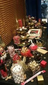 Luers Christmas Tree Farm by Best 25 Red Candy Buffet Ideas On Pinterest Red Candy Bars Red