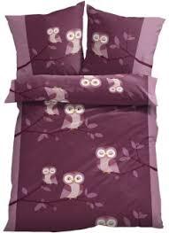 linge de lit draps promos maison bonprix fr