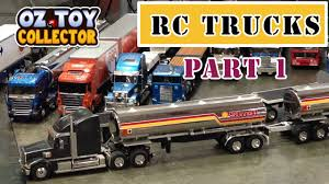 Best Of RC Truck Model Truck RC Toys Earth Digger RC CAT Wheel ... Long Haul Trucker Newray Toys Ca Inc Toy Ttipper Truck Image Photo Free Trial Bigstock 1959 Advert 3 Pg Trucks Sears Allstate Tow Wrecker Us Army Pick Box Plans Lego Is Making Toy Trucks Great Again With This New 2500 Piece Mack Semi Trailers National Truckn Cstruction Show Auction 2014 Winross Inventory For Sale Hobby Collector Red Wagon Antiques And Farm Custom Made Wood Water Hpwwwlittleodworkingcom