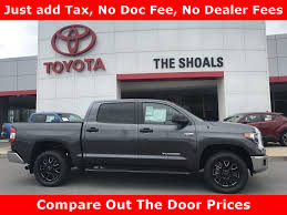 Pictures Of 2018 Ford F150 Towing Capacity Chart ... Pick Up Truck Towing Capacity Chart Elegant Dodge Ram 1500 Vs Ford F 2018 3500 Boasts 930 Lbft Of Torque 31210lb Fifthwheel Chevy Trucks That Can Tow More Than 7000 Pounds 2015 F250 2008 Page 3 2011 Chevrolet Silverado 2500hd Mamotcarsorg 50 2017 Vq1x What To Know Before You A Trailer Autoguidecom News Chevy Silverado Capacity Extended Cab Long Bed Youtube Unique 2014 Review 81 F150 Ford Enthusiasts Forums 1991 Towing And Van