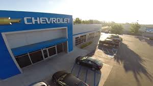 Davis-Moore Is THE Chevrolet Dealer In Wichita For New & Used Cars Don Hattan Chevrolet In Wichita Ks New Used Cars Craigslist Galveston Texas Local And Trucks Available Victoria Tx For Sale By Owner We Keep Wichita Falls Moving Forward Wenatchee And Image 2018 Four Stars Buick Henrietta A Lawton Ok Decatur After A Tight Loss Kansas Whats Democrat To Do Take On Fire Police Museum Cvb Scrap Metal Recycling News Best Selling My Car Httpwichitacraigslisrgcto5000987962