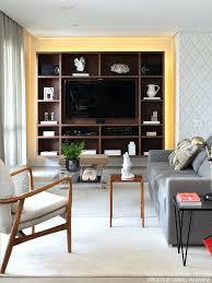 Dining Room Wall Unit Cabinets Best Media Walls Storage