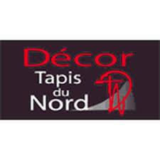 tapis st jerome décor tapis du nord tapis 2045 boulevard du curé labelle