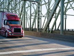 Citigroup Inc. (NYSE:C) - Trucking Rates Are Starting To Plateau ... Ata Tmaf Promoting Truck Driver Appreciation Week Bulk Transporter Horvath To Succeed Cammisa As Atas Vp Of Safety Policy Tonnage Index Fell 14 In June Scaletipping 44000 Hp Motor Returns Aedc Arnold Air Force Up 19 July 2016 Membership Miltones Arizona Trucking Association American Associations Supports Trumps Tax Reform Home Facebook Digital Innovation For The Industry With Platforms Launches Focus Drive Stay Alive Iniative Benefits And Salaries Rising Cargotrans Driver Shortage Analysis 2017