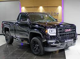 2017 GMC Sierra, GCC Specs, Under Warranty With Bin Hamoodah Black ... Gmc Sierra Black Label Edition Luxury Lifted Truck Rocky Ridge Trucks New 2018 1500 Slt Widow In Indianapolis Z71 Stealth Xl Fuel D538 Maverick 1pc Wheels Matte With Milled Accents Rims 2006 Denali Front Angle View Stock Photo Xd Series Xd811 Rockstar 2 Chrome Inserts 2017 2500hd For Sale 1gt12ueyxhf198082 35in Suspension Lift Kit For 072016 Chevy Silverado Custom Dave Smith Used 2016 4x4 Current Lease Finance Specials Mills Motors Sold2014 Sierra Denali Crew Cab 62l Black 57525 00 List