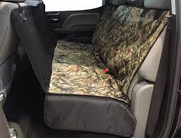 Mossy Oak Automotive Accessories For Trucks, Cars - ProMaster Parts ... Mossy Oak Breakup Country Camo Universal Seat Cover Walmartcom The 1 Source For Customfit Covers Covercraft Kolpin New Breakup Cover93640 Home Depot Skanda Neosupreme Custom Obsession With Black Sides Realtree Perfect Fit Guaranteed Year Warranty Chartt Car Truck Best Camouflage Car Seat Pink Minky Baby Coversmossy Dodge Ram 1500 2500 More Amazoncom Low Back Roots Genuine Mopar Rear Infinity