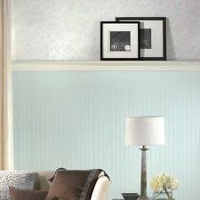 Indie Room Decor Ebay by Home Wallpapers U0026 Accessories Ebay