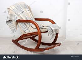 Rocking Chair Covered Plaid On Wooden | Royalty-Free Stock Image Harvil Ergonomic Video Gaming Floor Rocker Chair Black Dedon Mbrace Summer Fniture That Rocks Bloomberg Red Rocking Upholstered With White Cloth In Front Of Brick Empty On Hardwood At Home Stock Photo 50 Pictures Hd Download Authentic Images On The Crew Classic Multiple Colors Walmartcom Wallpaper White And Brown Rocking Chair Near Kettal Vieques Screened Porch Woodlands Forest Cushion Set Oak Behr Premium 5 Gal Ppf40 1part Epoxy Satin Inexterior Concrete Garage Paint Solid Universal Recliner Mat Thick Rattan Cushions Seat Pillow For Tatami Outside Covers Patio