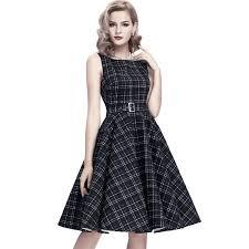 Shop Vintage Retro Inspired Clothing Online At RebelsMarket