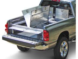 Bed : Tool Box For Truck Bed Bed Covers Target Pinecrest And ... Home Extendobed Pickup Bed Tool Box For Impressive Types Of Truck Boxes Intended Decked Truck Accsories Bay Area Campways Tops Usa Bed Slides Northwest Portland Or Drawer Tool Box Best 2018 50 Long Floor Model 3 Drawers Baby Shower Slide Out Boxtruck Organizer Diy Reader Project Onboard Drawers Pinterest Tips To Make Raindance Designs Northern Equipment Wheel Well With Locking Unitsweather Guard 314 Itemizer Lateral