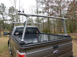 Retrax PowertraxPRO Retractable Tonneau Cover + TracRac SR Truck Bed ... Hawaii Truck Concepts Retractable Pickup Bed Covers Tailgate Bed Covers Ryderracks Wilmington Nc Best Buy In 2017 Youtube Extang Blackmax Tonneau Cover Black Max Top Your Pickup With A Gmc Life Alburque Nm Soft Folding Cap World Weathertech Roll Up Highend Hard Tonneau Cover For Diesel Trucks Sale Bakflip F1 Bak Advantage Surefit Snap