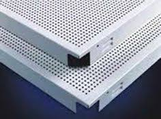 armstrong acoustical ceiling tiles msds http
