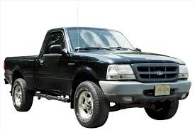 All Black Pickup Truck – Tradingboard.info 2018 Honda Ridgeline Price Trims Options Specs Photos Reviews Best Pickup Truck Consumer Reports Video New Pickup Truck Reviews Coming To What Car Drivecouk The Latest Ssayong Musso Reviewed Design Chevy Models 2013 Chevrolet Silverado 2019 Audi And Release Date With A8 Prices Dodge Ram 1500 Diesel Of Cant Afford Fullsize Edmunds Compares 5 Midsize Trucks Top 20 Most Popular Cargo Carriers For The 2015 Resource