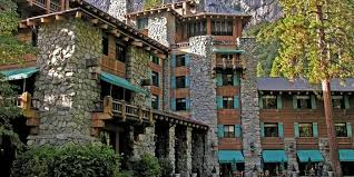 Ahwahnee Dining Room Corkage Fee by The Majestic Yosemite Hotel Weddings Get Prices For Wedding Venues