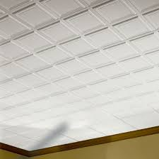 best armstrong ceiling tiles photos 2017 blue maize