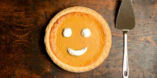 Libbys 100 Pure Pumpkin Nutritional Info by Here U0027s Why Your Pumpkin Pie Probably Has No Pumpkin In It At All