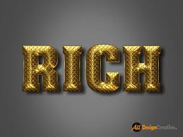 3D Type Tutorial Create 3D Type Using Photoshop CS6 Digital Arts