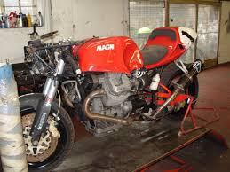 MOTO GUZZI MAGNI AUSTRALIA RENOVATION BARN FIND RARE CLASSIC Vw Sp2 Ultra Rare Barn Find Only 4 In Uk Willys Coupe Americar Complete Runs Barn Find Survivor Car 1 Of 20 Moto Guzzi Magni Australia Renovation Barn Find Classic Xk150 Fixed Head 1958 Lhd Find Hot Bikini Girl Shows Off Tough Aussie Holden Chrysler Muscle Forza Horizon 3 Finds Visual Guide Vg247 Here Is Where To All 15 In Brand New Ford Xc Falcon 500 Panel Van Auctioned Street Machine