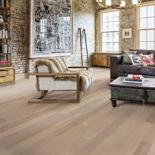 Kahrs Flooring Engineered Hardwood by Hardwood Floors Kahrs Wood Flooring Kahrs 1 Strip Canvas