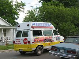 Ice Cream Truck | They Sure Have Shrunk Since I Was A Kid. | Tony ... Big Bell Ice Cream Cream Truck Menus Talking About Race And Leaves A Sour Taste For Some Code Blue Bunny Brands With Box Truck Wraps In Little Rock Atlanta Food Trucks Roaming Hunger Home Louisville Whosale Mobile Ice Crem Corp So Cal Sonic The Hedgehog Youtube Secrets Of A 25year Veteran Washingtonian Where Can I Find These Want To Make Play Menu Board For The Distributors Florida