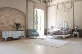 chambre roche bobois décoration armoire chambre roche bobois 88 orleans 08080917