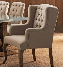 La Fayette Carver Chair From Domayne $699 | Chairs | Pinterest ... 48 Best Ding Chairs Images On Pinterest Ding Matilba Chair From Domayne Online Apartment Living Fniture Office Lounge Eertainment Units Lounges Leather Duke 3 Seater Princess Accent Wish This Came In A Different Scandi Fabric Sofa Sofa Fabrics And Armchairs Issie 15seater Love For Reading Dari Store Bentwood Chairs Project Romeo Wendy Another Zanzibar My Office My Style Safari Linen Apolo Piece Recliner Suite