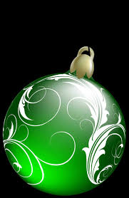 Top Ornament Clip Art Free Image Top Green Christmas Ornaments ... Kiss Keep It Simple Sister Pottery Barninspired Picture Christmas Tree Ornament Sets Vsxfpnwy Invitation Template Rack Ornaments Hd Wallpapers Pop Gold Ribbon Wallpaper Arafen 12 Days Of Christmas Ornaments Pottery Barn Rainforest Islands Ferry Coastal Cheer Barn Au Decor A With All The Clearance Best Interior Design From The Heart Art Diy Free Silhouette File Pinafores Catalogs