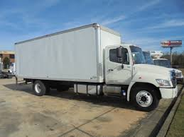 Interstate Truck Sales Stans Auto Truck Sales 1998 Ford F150 Blakely Ga 2007 Peterbilt 379 131 Truck Sales Youtube Home Twin City Service Great Selection For Our Used Heavy Duty Semi Trucks Sale In Freightliner Coronado At Los Angeles Wiethop Home Ruble Inc Facebook 1978 Kenworth K100c Cabover W Sleeper Repair In Blythe Ca Empire Trailer Duty Trucks For Sale Texas We Finance All Credit Types New Parts Maintenance Missoula Mt Spokane