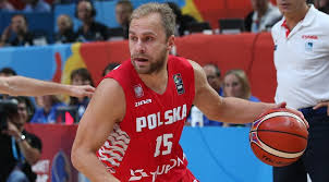 Maciej Lampe Nba Stats by Poland Launch Preparations For Fiba Eurobasket 2017 Fiba