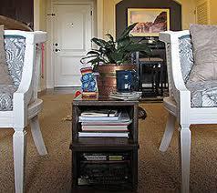 Craigslist Denver Free Furniture Craigslist Palm Springs