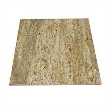kashmir gold multi granite tiles tilesporcelain