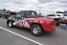 News: What's New In The Diesel Industry Scheid Diesel Extravaganza 2016 Outlaw Super Series Drag Boom Compound Turbo Monster Engine Explodes On Racing Indusialracetruck Starlite Two Built 59 Cummins Trucks Race Youtube Racetruck Detroit Team Ome Wout 2017 Truckrace Come See Lots Of Fun Gallery Truck News Pro Android Apps On Google Play Epa Out Bounds Cars And Now Illegal Banks Power Semi Freightliner Pikes Peak Powells