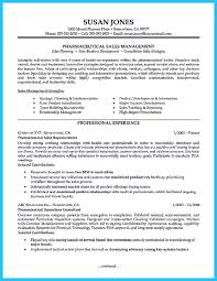 Areas Of Expertise Resume Easy Resume Examples Fresh Unique Areas Expertise How To Write A College Student Resume With Examples 10 Chemistry Skills Proposal Sample Professional Senior Marketing Executive Templates Why Recruiters Hate The Functional Format Jobscan Blog Best Finance Manager Example Livecareer Describe In Your Cv Warehouse Operative Myperfectcv Infographic Template Venngage 7 Ways Improve Your Physical Therapist Skills Section 2019 Guide On For 50 Auto Mechanic Mplate Example Job Description