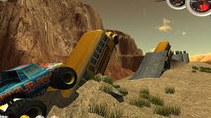 Best Truck Games For PC - Games Bap Monster Truck School Bus Cstruction Game Educational Cartoon Jam Crush It Ps4 Playstation Madness 64 Details Launchbox Games Database 3d Racing Videos Online Amazoncom Rumble Pc Video Urban Assault Trucks Wiki Fandom Powered Nitro 2k3 Blog Style 2 Free Download Full Version For Pc Just Cause Monster Truck Dlc Square Enix Store Offroad Championship Half Life Games Destruction 1 Dvd Grand Stunts Android Apps On Google Play