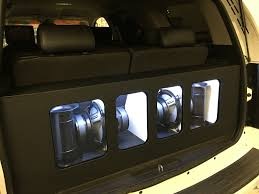 Street Beat Car Audio   Home Of The Car Audio Fanatics Hayward CA