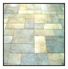 non slip floor coating for tiles grip anti slip slate tile