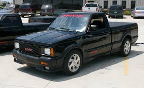 FT86CLUB Cool Wall: GMC Syclone - Scion FR-S Forum | Subaru BRZ ... Gm Efi Magazine Gmc Cyclone Google Search All Best Pictures Pinterest Trucks Chiangmai Thailand July 24 2018 Private Stock Photo Edit Now 1991 Syclone Classics For Sale On Autotrader Vs Ferrari 348ts 160archived Comparison Test Car Ft86club Cool Wall Scion Frs Forum Subaru Brz Truckmounted Cleaning Machine Marking Removal Paint Truck Rims By Black Rhino If Its A True Cyclone They Ruined It Cyclones Dont Get Bags