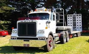 Historic Trucks: March 2013 Apparatus Sale Category Spmfaaorg 1991 Gmc White Wg Day Cab Truck For Auction Or Lease Jackson 2014 Freightliner Coronado 114 White For Sale In Regency Park At Indianapolis Circa September 2017 Semi Tractor Trailer 2015 Volvo Vnx 630 Fn911773 Best Stop Service Eli Trucks Orlans On Myers Nissan 1985 Gmc Wia64t Galva Il By Dealer Tacoma Wa Used Cars Less Than 1000 Dollars Autocom 2018 Chevrolet Silverado 1500 Sylvania Oh Dave Sold March Wcs Water Item G When Searching Classic 1 Mix And Thousand Fix Texas Fleet Sales Medium Duty