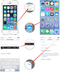 How to send large email attachments from your iPhone or iPad with