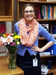 Becker Librarian To Be Honored With Barnes-Jewish Hospital