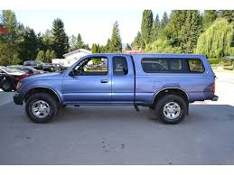 1999 Toyota Tacoma For Sale In Montrose, BC Serving Trail | Used ... Used Lifted 2017 Toyota Tacoma Trd Sport 4x4 Truck For Sale Vehicles Near Fresno Ca Wwwautosclearancecom 2013 Trucks For Sale F402398a Youtube 2018 Indepth Model Review Car And Driver 1999 In Montrose Bc Serving Trail 2015 Double Cab Sr5 Eugene Oregon 20 Years Of The Beyond A Look Through 2wd V6 At Prerunner At Kearny 2016 With A Lift Kit Irwin News Wa Sudbury On Sales