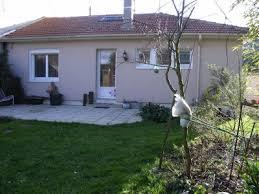 vente maison villa sainte genevieve des bois proche donjon