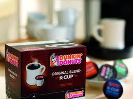 Dunkin Pumpkin Spice K Cups by News Dunkin U0027 Donuts