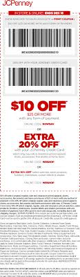 Jcpenney Coupon Codes Dec 2018 / Wcco Dining Out Deals Jcpenney Coupons 10 Off 25 Or More Jc Penneys Coupons Printable Db 2016 Grand Casino Hinckley Buffet Hktvmall Coupon 15 Best Jcpenney Black Friday Deals For 2019 Additional 20 80 Clearance With This Customer Service Email Coupon Code 2013 How To Use Promo Codes And Jcpenneycom N Deal Code Fonts Com Hell Creek Suspension House Of Rana