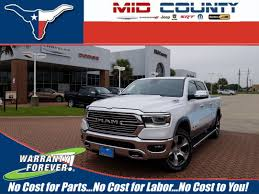 New Ram Trucks Near Nederland, Beaumont, And Orange, TX | Mid County ... Used Peterbilt 379 Ext Hood For Salebane Trucking Houston Beaumont Billy Navarre Chevrolet Of Sulphur La New Car Dealership 2019 Harleydavidson Breakout Tx Cycletradercom Ford Ranger Lease Specials Deals Near Ram Trucks Near Nederland And Orange Mid County For Sale On Cmialucktradercom In On Buyllsearch Jk In Port Arthur Texas Mike Smith Chrysler Jeep Dodge 11th Street Motors Buy Here Pay Dealer Save Now With Escape Kinsel