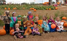 Fowler Pumpkin Patch Hours by Head To Hodges Family Farm For Fall Fun Charlotte Observer