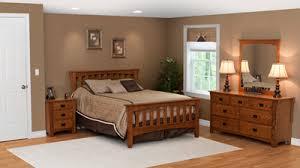Interesting Ideas Oak Bedroom Furniture Amish