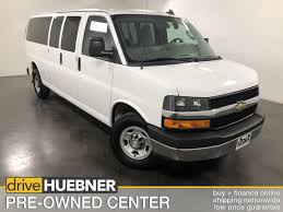 100 Chevrolet Used Trucks Featured Cars And At Huebner In Carrollton OH