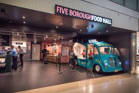 JFK Airport's Terminal 4 Welcomes Five Borough Food Hall - SSP Group Plc Xhamster Sent A Taco Truck To Trump Tower In Nyc Album On Imgur Los Viajeros Food Kimchi Driving Me Hungry New York City Family Diy Halloween Costume Idea For Babies And Crowds Line The Streets Famous Coyo Cuisine Cooked Tasting The At High Line Street Cupcake Stop Ny Cupcakestop Talk Boca Phoenix Trucks Roaming Hunger Archives Mobile Cuisine Pop Up Coverage Cart Wraps Wrapping Nj Max Vehicle Kirsten Inwood Ryan Flickr