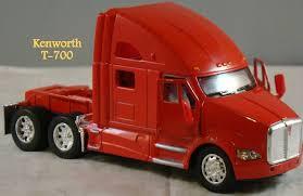 100 Paper Truck Cheap Kenworth Find Kenworth Deals On Line